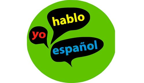 SPANISH COURSE FOR ALL LEVELS